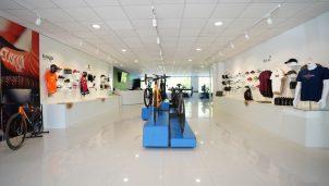 mikel-landa-bike-360-tienda-2