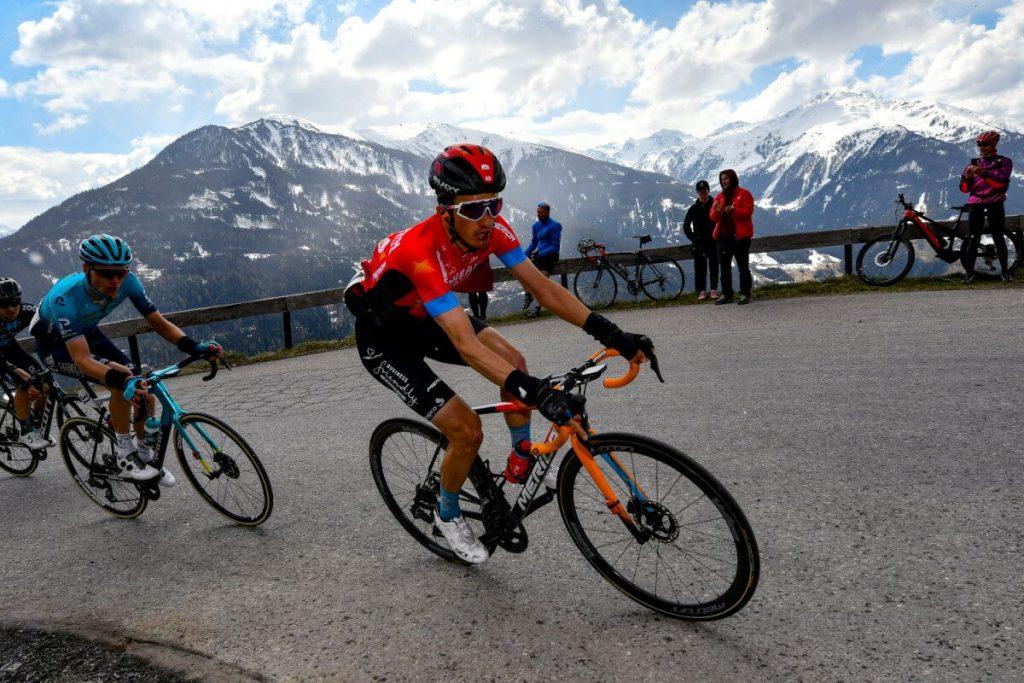 pello-bilbao-bahrain-tour-alps-2021-etapa4-2