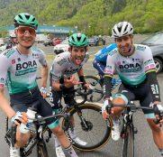 peter-sagan-tour-romandia-2021-etapa1