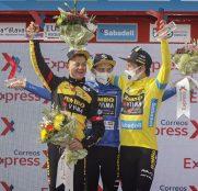 primoz-roglic-jumbo-visma-paris-niza-2021-etapa6-podio