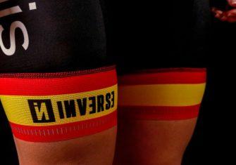 seleccion-española-nuevo-maillot-2021-20