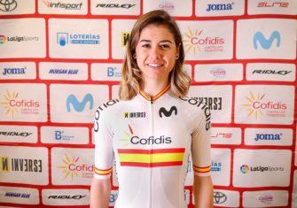 seleccion-española-nuevo-maillot-2021-21