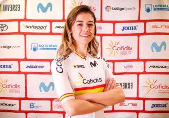 seleccion-española-nuevo-maillot-2021-22