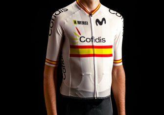 seleccion-española-nuevo-maillot-2021-23