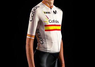 seleccion-española-nuevo-maillot-2021-24