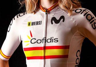 seleccion-española-nuevo-maillot-2021-9