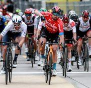 sonny-colbrelli-bahrain-merida-tour-romandia-2021-etapa2