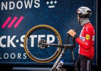 specialized-Turbo-Cotton-Hell-of-the-North-5
