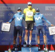 stefan-kung-groupama-fdj-nelson-oliveira-enric-mas-voltacv-podio