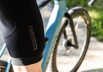 Finisseur Core: Ropa que marca diferencias desde un término medio (Test)