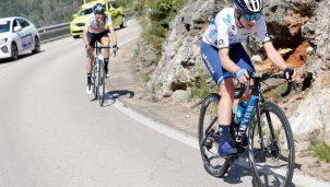 annemiek-van-vleuten-movistar-team-setmana-valenciana-2021-etapa1