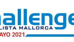 Challenge Mallorca: Jesús Herrada bate a Lastra