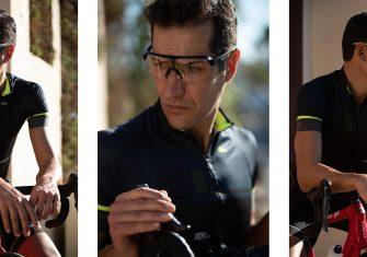 Gafas Eltin: Estilo propio, protección y versatilidad