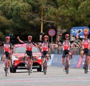 giro-italia-2021-etapa8-lotto-soudal