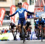 hector-carretero-movistar-team-vuelta-asturias-2021-etapa2-meta