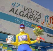 joao-rodrigues-oporto-volta-algarve-2021-podio