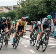 jordi-meeus-bora-tour-hongrie-2021-etapa2