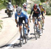 Foto: Photo Gomez Sport / Movistar Team