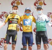miguel-angel-lopez-movistar-team-vuelta-andalucia-2021-podio