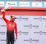 nairo-quintana-arkea-samsic-vuelta-asturias-2021-podio