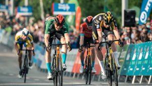phil-bauhaus-teunissen-tour-hongrie-2021-etapa3