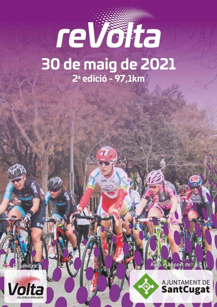 reVolta-cartel-2021