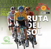 Vuelta a Andalucía