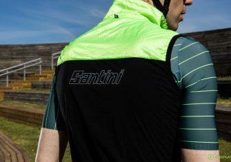 Santini-Dinamo-test-022