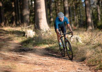 Sigma-Sport-ROX-2_hires_Vesenbeckh-0689