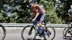antonio-pedrero-movistar-team-route-occitanie-2021