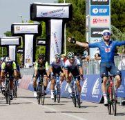 elia-viviani-italia-adriatica-ionica-race-2021-etapa1
