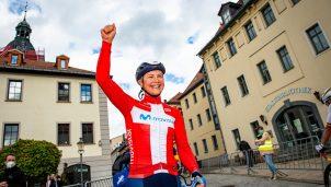 emma-norsgaard-movistar-team-2024