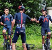 geraint-thomas-richard-carapaz-luke-rowe-ineos-equipo-tour-francia-2021-etapa1