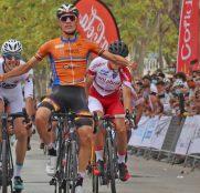 juan-ayuso-campeonatos-españa-2020-junior