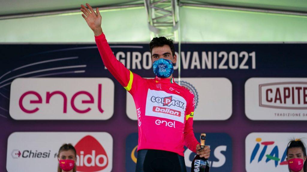 juan-ayuso-team-colpack-giro-sub23-2021-podio