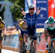 mark-cavendish-deceuninck-tour-belgica-2021-etapa5