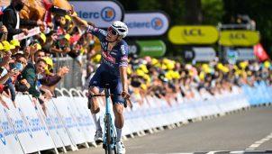 mathieu-van-der-poel-alpecin-fenix-tour-francia-2021-etapa2