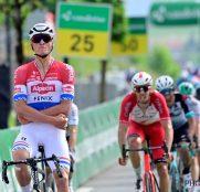 mathieu-van-der-poel-tour-suisse-2021-etapa4