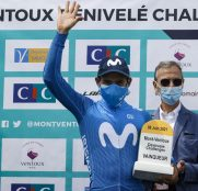 miguel-angel-lopez-movistar-team-mont-ventoux-2021-podio