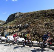 richard-carapaz-ineos-tour-suiza-2021-eddie-dumbarjpg