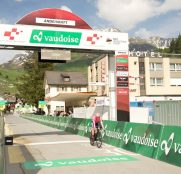 rigoberto-uran-ef-tour-suiza-2021-etapa7