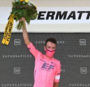rigoberto-uran-tour-suiza-2021-podio