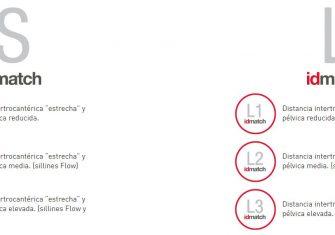 Selle Italia Idmatch Smart Caliper: Cómo elegir tu sillín con precisión