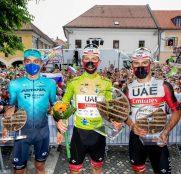 tadej-pogacar-uae-tour-eslovenia-2021-podio