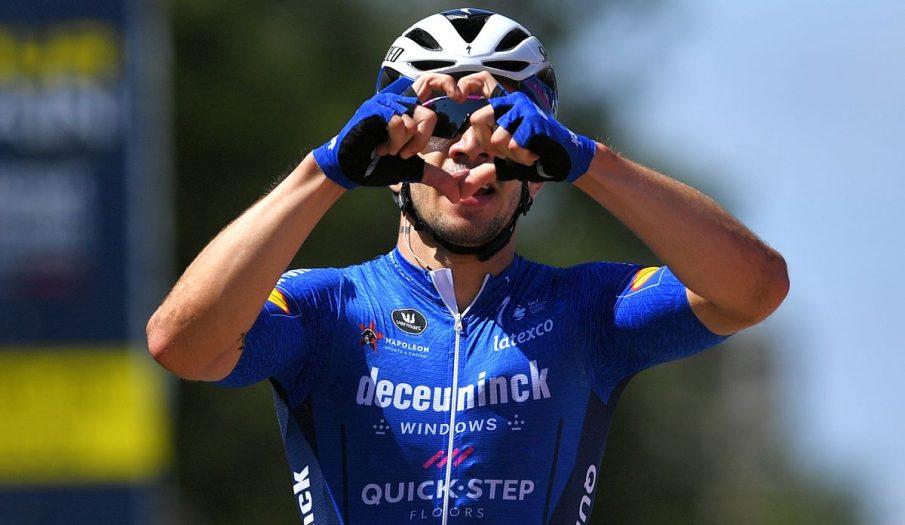 Alvaro-Hodeg-Tour-de-l_Ain-2021-etapa1