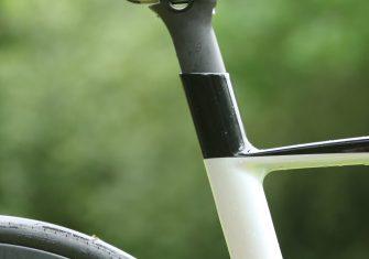 Nueva BH Aerolight: Sí, es una bicicleta total (Test exclusivo)