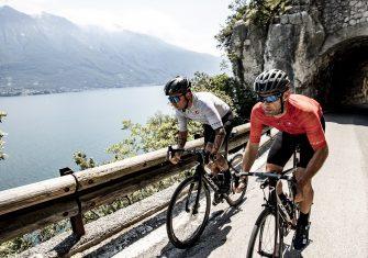 Castelli-Climbers-1