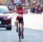 Después de Tokio, los Juegos viajan a París: Novedades olímpicas en ciclismo