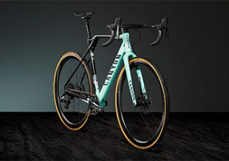 canyon-inflite-2022-3
