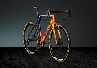 canyon-inflite-2022-4